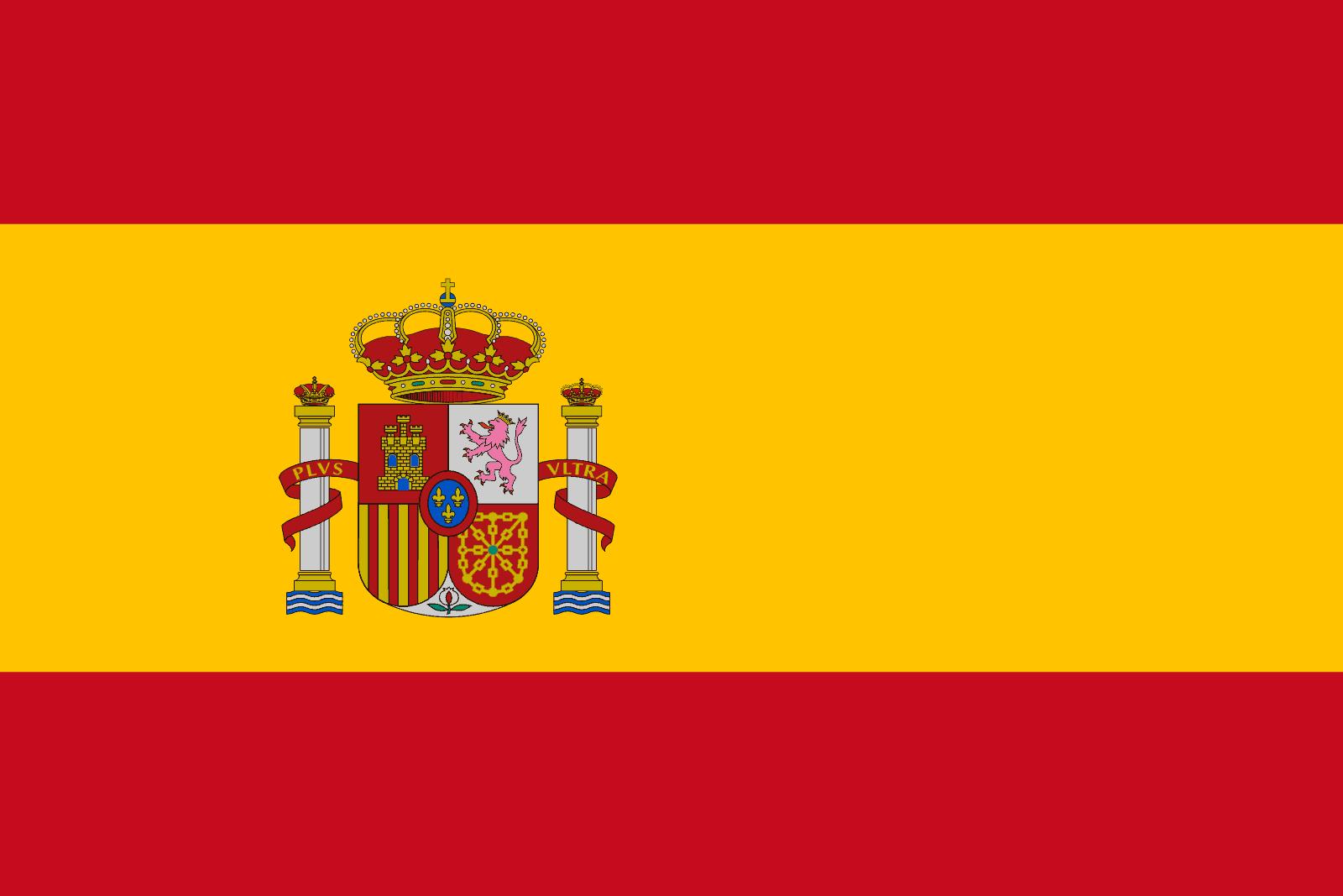 spanien deutsch
