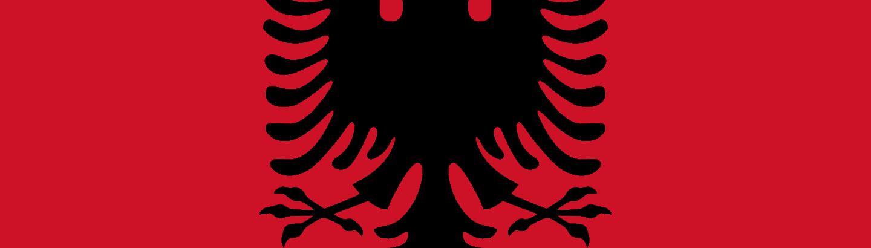Albanisch Übersetzer