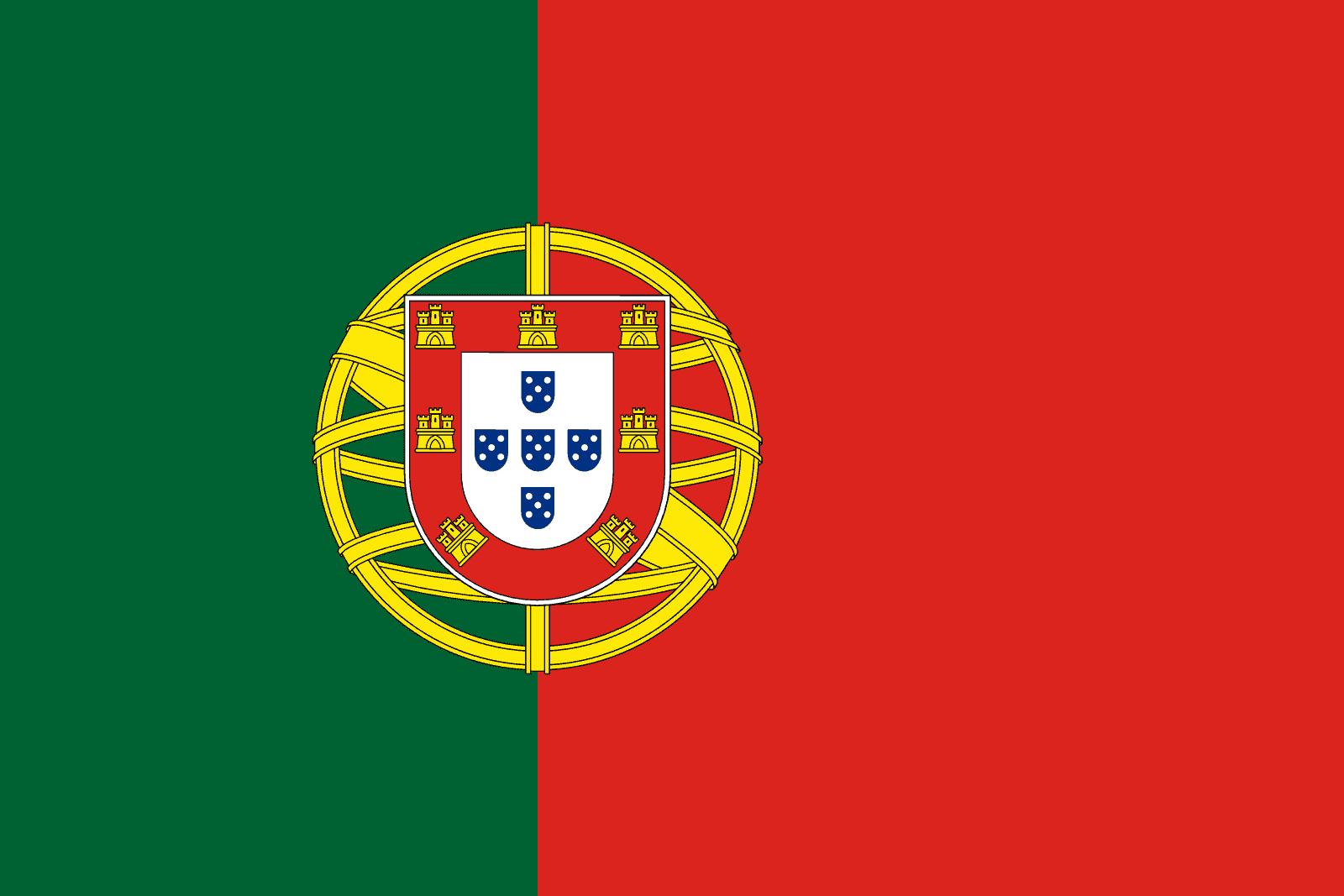 Portugiesisch Deutsch Google übersetzer