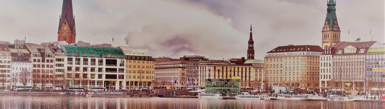 Dolmetscher Hamburg