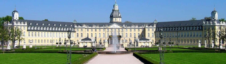 Dolmetscher in Karlsruhe