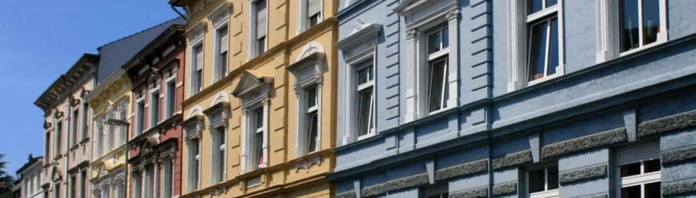 Dolmetscher in Mönchengladbach