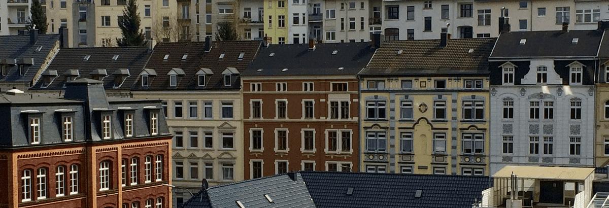 Dolmetscher in Wuppertal