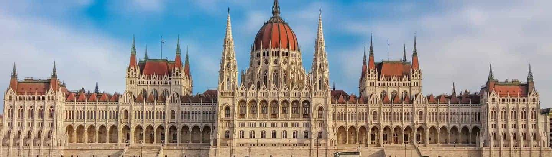 Ungarisch Dolmetscher