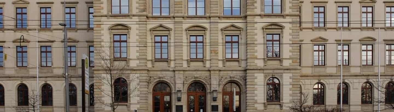 Übersetzungsbüro in Chemnitz