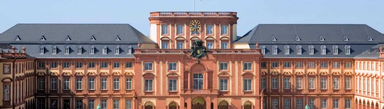 Übersetzungsbüro Mannheim